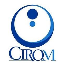 Clínica Cirom