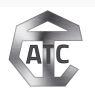 ATC ESTAMPACIONES S.L.U.