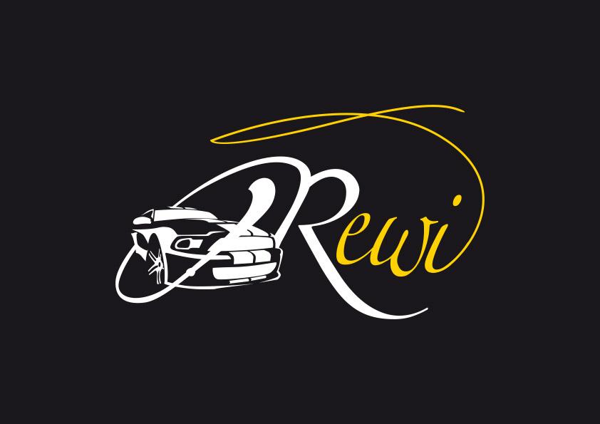 Rewi Automoción - Chapa - Pintura - Mecánica - Tapizado de vehiculos