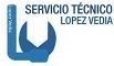 López Vedia Servicio Técnico