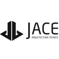 Jace Arquitectura Técnica