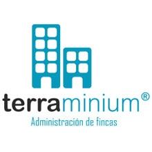 Terraminium Vigo