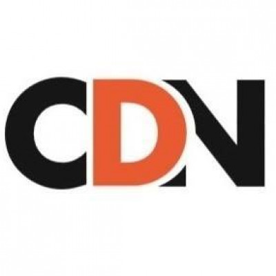 Cdn Clínica Dental Navarro