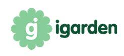Igarden