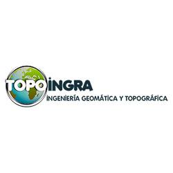 TOPOINGRA