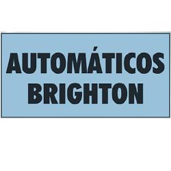 Automáticos Brighton