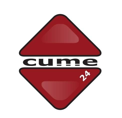 ASCENSORES CUME24