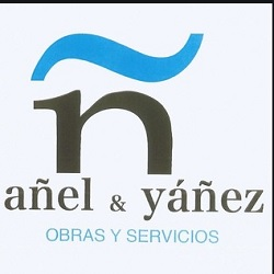 Añel & Yàñez