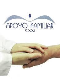 Imagen de Apoyo Familiar Siglo XXI, SL