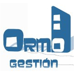 ORMO GESTION S.L