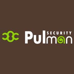 Pulman Security