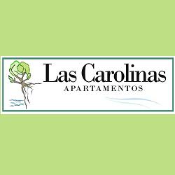 Apartamento Las Carolinas S.L.