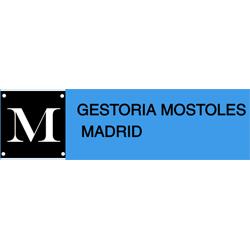GESTORÍA MÓSTOLES MADRID