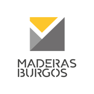 Maderas Burgos