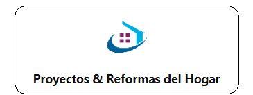 Proyectos & Reformas Del Hogar