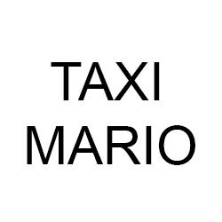 Taxi Mario