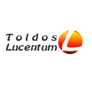 Toldos Lucentum