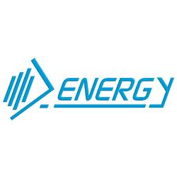 D-ENERGY