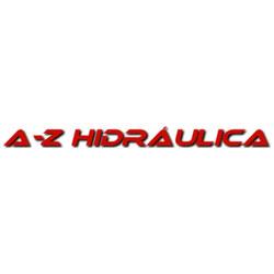 A-Z Hidráulica