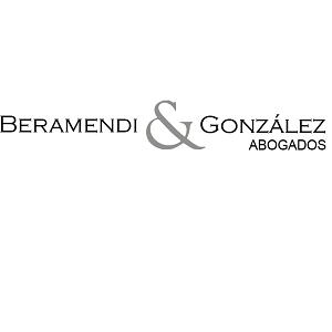 Beramendi y González Abogados