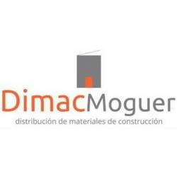 Dimac Moguer