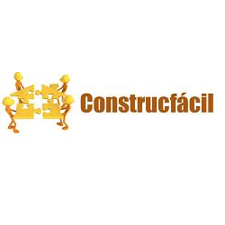 Construcfácil