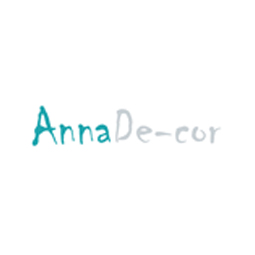 Anna De-cor tot un mon de cortines