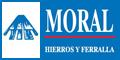 Moral Paneles Del Sur S.L.