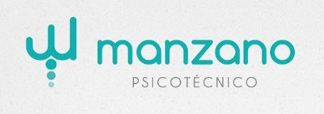 Psicotécnico Manzano