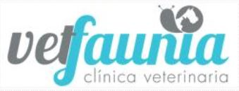 Vetfaunia Clínica Veterinaria Castellón