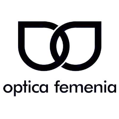 Óptica Femenia