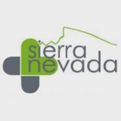 Farmacia Sierra Nevada