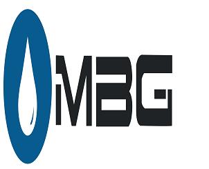 MBG Fontanería - Canalones - Bajantes - Badajoz