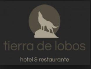 Imagen de Hotel y Restaurante Tierra De Lobos