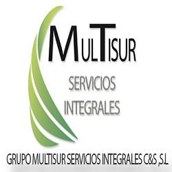 Multisur Servicios Integrales