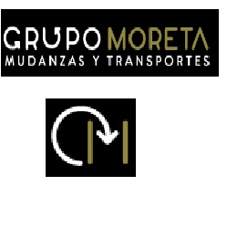 Grupo Moreta