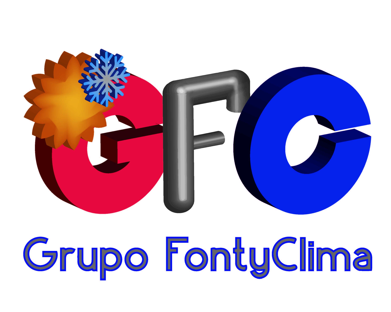 Grupo Fontyclima