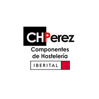 CH Pérez - Componentes de Hostelería Pérez