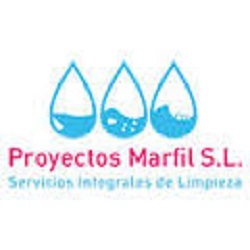 Proyectos Marfil