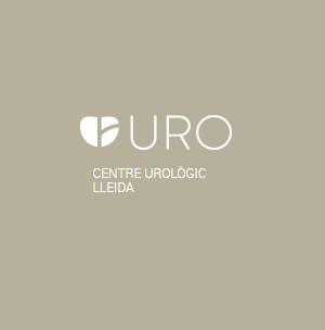 Centre Urològic Lleida