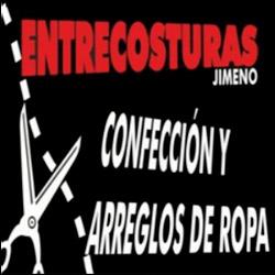 Entrecosturas Jimeno Confección Y Arreglos De Ropa