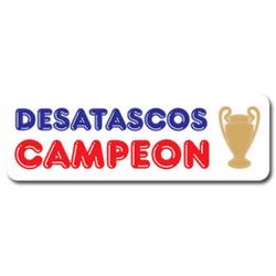 Desatascos Campeón Córdoba