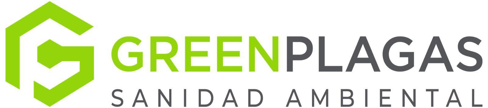 Greenplagas s.l.u