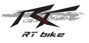 Rt Bike Palencia