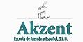 Akzent Librería y Escuela de idiomas