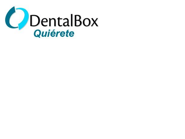Dentalbox Valladolid