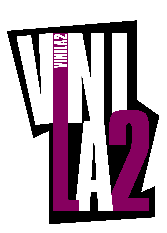 Vinila2 & HDJ Gràfics