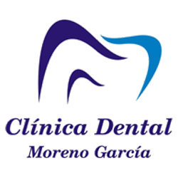 CLINICA DENTAL MORENO GARCIA