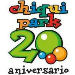 Chiquipark