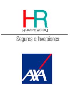 AXA Oficina, Begoña Fernández López